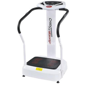 Body Vibration Loss Slimming Machine